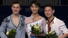 Watch The Box Entertainment News - TV Club: The 2014 Winter Olympics: February 14, 2014