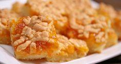 طريقة المبشورة - #Delicious #jam #dessert #recipe