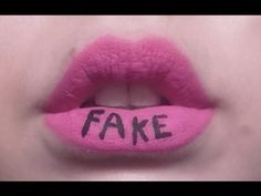 We spend most of the time of our lives on a computer, on the internet and on social networks. We are currently living in an artificial world, but we still believe to stay in the reality. I want to tell you this story, but not seriously. https://youtu.be/4unLgcW5iLA #Fake #fakenews #rock #facebook #funnyvideos #commedyvideos