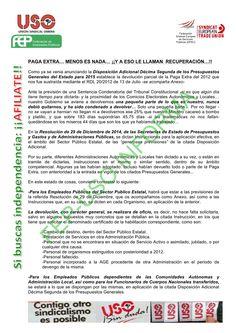 UNIÓN SINDICAL OBRERA DIPUTACIÓN DE SEVILLA: PAGA EXTRA 2012.....MENO ES NADA.......¡¡ Y A ESO ...