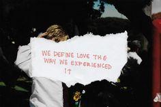 Imagen de love