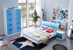 My House, Kids Room, Toddler Bed, David, Furniture, Home Decor, Homemade Home Decor, Room Kids, Kids Rooms