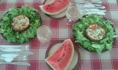 Quiche Saudável de Legumes, Irresistível. Você Gosta de Quiche? Então não perca esta delícia muito fácil de fazer. CLIQUE AQUI! magrasaudavel.net