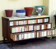 vanillatree vanillatree auf pinterest. Black Bedroom Furniture Sets. Home Design Ideas