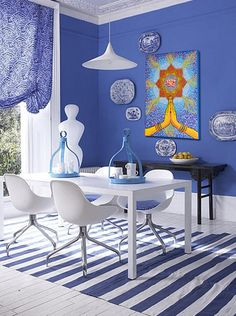 Namaste Original Painting by Olesea Arts #lotuscanvas #namastehands #mandalaart #dotpainting #sacredgeometry #oleseaarts #dotillism #mandalahealing #mysticart