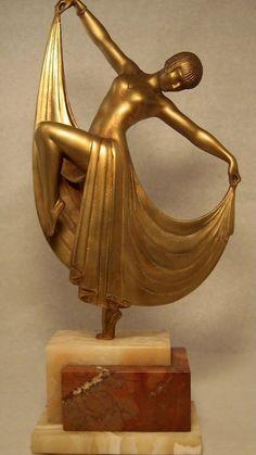 Muebles Antiguos Y Decoración Lovely Espejo De Pared En Oro Ovalado 45 X 38cm Barroca Antiguo Reproducción Vintage Arte Y Antigüedades
