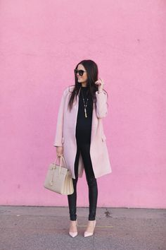 blush-pink-winter-coat