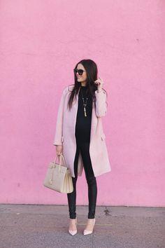blush-pink-winter-coat