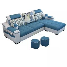 Specific Use: Living Room Sofa. Features: L Shape sofa set. Latest Sofa Designs, Modern Sofa Designs, Sofa Set Designs, Modern Design, Living Room Tv Unit Designs, Living Room Sofa Design, Living Room Seating, L Shaped Sofa Designs, Leather Corner Sofa