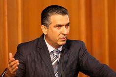 Pérez Abad: se creó fondo especial para apoyar exportaciones