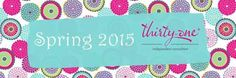 See the complete catalog at www.mythirtyone.com/missyz70 My Thirty One, Thirty One Bags, Thirty One Gifts, Thirty One Consultant, 31 Bags, Spring Summer 2015, 31 Ideas, Gift Ideas, Smoothies