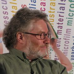 Mammoth, previously unpublished interview with Iain Banks about The Culture / Boing Boing