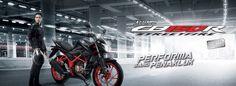 All New Honda CB150R StreetFire Spesial Edition Raptor Black-nya Sungguh Menggoda