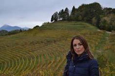 Valentina Macciotta - NonSolo Turisti