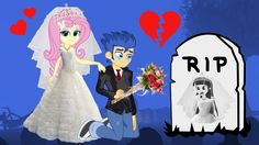 My Little Pony MLP Equestria Girls Transforms with Animation Wedding Love Story Real Life - WATCH VIDEO HERE -> http://philippinesonline.info/trending-video/my-little-pony-mlp-equestria-girls-transforms-with-animation-wedding-love-story-real-life/   My Little Pony MLP Equestria Girls Transforms with Animation Wedding Love Story Real Life Like me and subscribe to my channel! Video credit to the YouTube channel owner