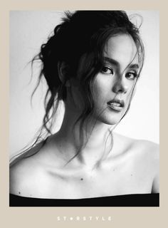 Grey Fashion, Star Fashion, Miss Universe Philippines, Grey Wallpaper Iphone, Gray Instagram, Miss World, Interesting Faces, Studio Portraits, Girl Crushes