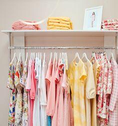 ТОП-10 українських виробників одягу та модних аксесуарів 47214c3fd8ad5