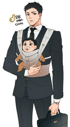 Daichi Sawamura, Daisuga, Bokuaka, Haikyuu Fanart, Haikyuu Anime, Hinata, Possessive Boyfriend, A Silence Voice, Haikyuu Characters