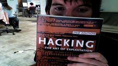 Consejos y buenas prácticas si tu empresa ha sido hackeada
