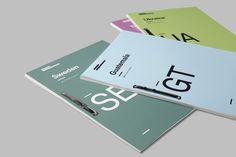 Paul Belford Ltd | Privacy International - Print 1