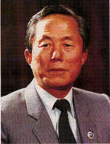 Choi Hong Hi (9 November 1918– 15 June 2002), also known as General Choi, was a South Korean army general and martial artist who is a controversial figure in the history of the Korean martial art of taekwondo. Choi is regarded by many as the 'Founder of Taekwondo'—most often by International Taekwon-Do Federation (ITF) organizations. Others, such as World Taekwondo Federation (WTF) organizations, portray Choi as either an unimportant or a dishonorable figure in taekwondo...