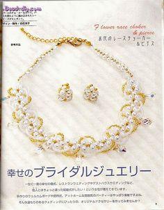 oriental - Maite Omaechebarria - Picasa Albums Web