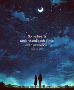 While some dont even understand our words ! Cute Love Quotes, Love Quotes For Him, Cool Words, Wise Words, Twin Flame Quotes, You Are My Moon, Twin Flame Love, Twin Flames, Peace And Love