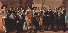 Frans Hals 005 - Frans Hals - Wikipedia, la enciclopedia libre