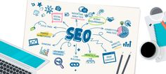 Cheap SEO SERVICES|Best SEO COMPANY|MONEY BACK GUARANTEE Cheap SEO SERVICES with Highly Qualified SEO EXPERT.Get your website on the top pages of major search engines.100% Guaranteed. cheap seo services,seo services in pakistan,seo pakistan,seo company pakistan,best seo company,seo expert in pakistan,seo expert,best seo company in pakistan,seo consultant pakistan,seo service provider,pakistan seo services,seo services,seo service