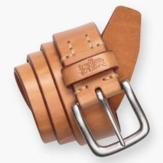 Belts for Men - Shop Levi's Leather Men's Belts | Levi's®