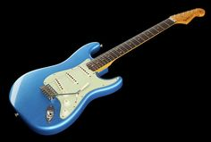 Fender 62 Strat Journeyman Relic LPB – Thomann www.thomann.de #guitar #guitarist #guitars #guitarists #music #musician #musicians #blue #sky #amazing #beautiful #instrument #babyblue #strat #stratocaster #fender #relicmodels