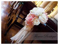Flores artificiales, flores matrimonio | Arriendo de Arreglos