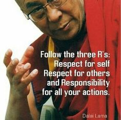 Discover and share Dalai Lama Quotes War. Explore our collection of motivational and famous quotes by authors you know and love. Buddhist Quotes, Spiritual Quotes, Wisdom Quotes, Positive Quotes, Quotes To Live By, Me Quotes, Gandhi Quotes, Strong Quotes, Change Quotes