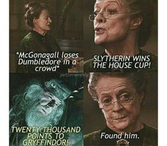Here Are 100 Hilarious Harry Potter Jokes To Get You Through The Day - All Memes Harry Potter World, Mundo Harry Potter, Harry Potter Puns, Harry Potter Universal, Harry Potter Characters, Harry Potter Funny Quotes, Harry Potter Comics, Harry Potter Cast, Ridiculous Harry Potter