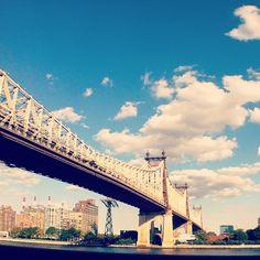 Manhattan, NY in New York, NY