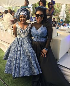 Sotho Traditional Dresses, Traditional Dresses Designs, African Fashion Traditional, African Traditional Wedding Dress, Traditional Wedding Attire, Traditional Outfits, Latest African Fashion Dresses, African Dresses For Women, African Print Dresses