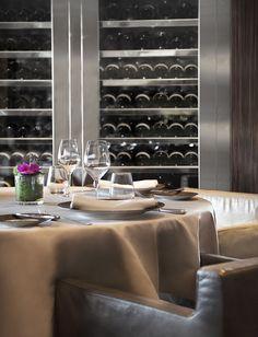 Le Restaurant Shamwari est idéal pour des dîners en tête à tête, à 15 minutes de Genève, dans un cadre dépaysant au pied du Jura. La cuisine gastronomique du Chef Vincent Betton vous offrira un moment de dégustation inoubliable. #restaurant #gastronomie #cuisinefrancaise