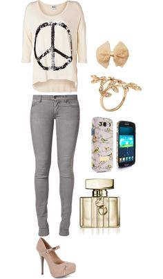 """""""Untitled #57"""" by bieberconda-1 ❤ liked on Polyvore"""