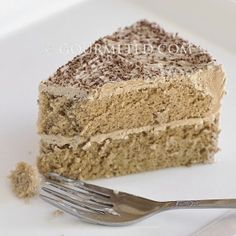 Mocha Cake - 2 c. flour, 2 c. sugar, 3/4 c. cocoa, 2 tsp. baking soda, 1 tsp. baking powder, 1/2 tsp. salt, 1/2 c. oil, 1 c. milk, 1 c. coffee (liquid), 2 eggs  Preheat oven to 350°. Put ingredients in bowl one by one. Beat with electric mixer 2 to 4 minutes, batter will be thin. Grease 9 x 13-inch pan or two round pans with margarine and then dust with flour. Bake 30 to 35 minutes. Test for doneness with a toothpick or a cake tester. Always test cake in the center of the cake.