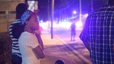 Liberalisme in het politieke domein (soepele wapenwet in de VS oorzaak van het groot aantal dodelijke schietincidenten) - Het dodental bij de recente schietpartij in het Amerikaanse Orlando was uitzonderlijk hoog, maar is helaas geen uitzondering. In de laatste decennia werd de VS regelmatig opgeschrikt door dolle schutters met uiteenlopende motieven. Via deze link vinden jullie een overzicht van de 20 meest dodelijkste schietpartijen.