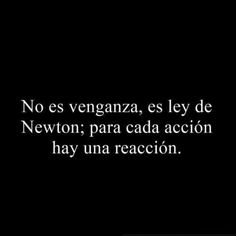 True Quotes, Funny Quotes, Sad Love, More Than Words, Spanish Quotes, Lyrics, Inspirational Quotes, Positivity, Messages