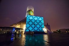 Liverpool Metropolitan - Experience the fascinating history and heritage of the Metropolitan Cathedral of Christ the King Liverpool Bird, Liverpool Stadium, Liverpool Memes, Liverpool Klopp, Liverpool Skyline, Liverpool Poster, Camisa Liverpool, Liverpool Vs Manchester United, Liverpool Anfield