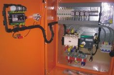 Quintax Generator and Electrical Supplies spesialize in the manufacturing and installations of Power Generator sets.Quintax customize your Gen-Set t...   61532534