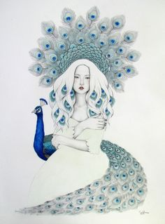 Viko by Sophia Bonati