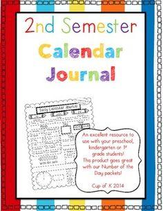 Daily Calendar Nursery Rhymes Theme From Harmony Davidson On