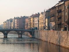 The 10 Cheapest Places to Visit in Europe
