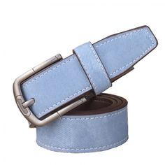Apparel Accessories Creative New Best Selling Loose Belt Belt Womens Rocking Chair Fashion Belt Gold Metal Rivet Wide Belt For Dress Jacket
