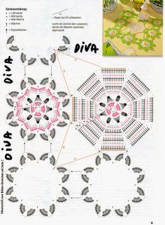 http://diva-alemanha.blogspot.com.br/