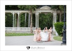 Sandra Gehmair Photography - Hermesvilla - Hochzeit.click