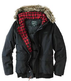 off woolrich and canada goose online outlet men&women parkas